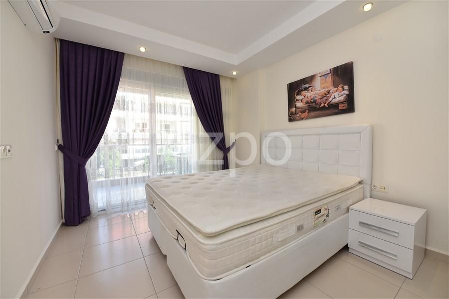 Квартира без дополнительных затрат - Фото 17