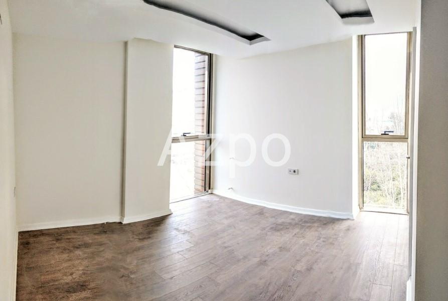 На продажу квартиры в новом жилом доме - Фото 13