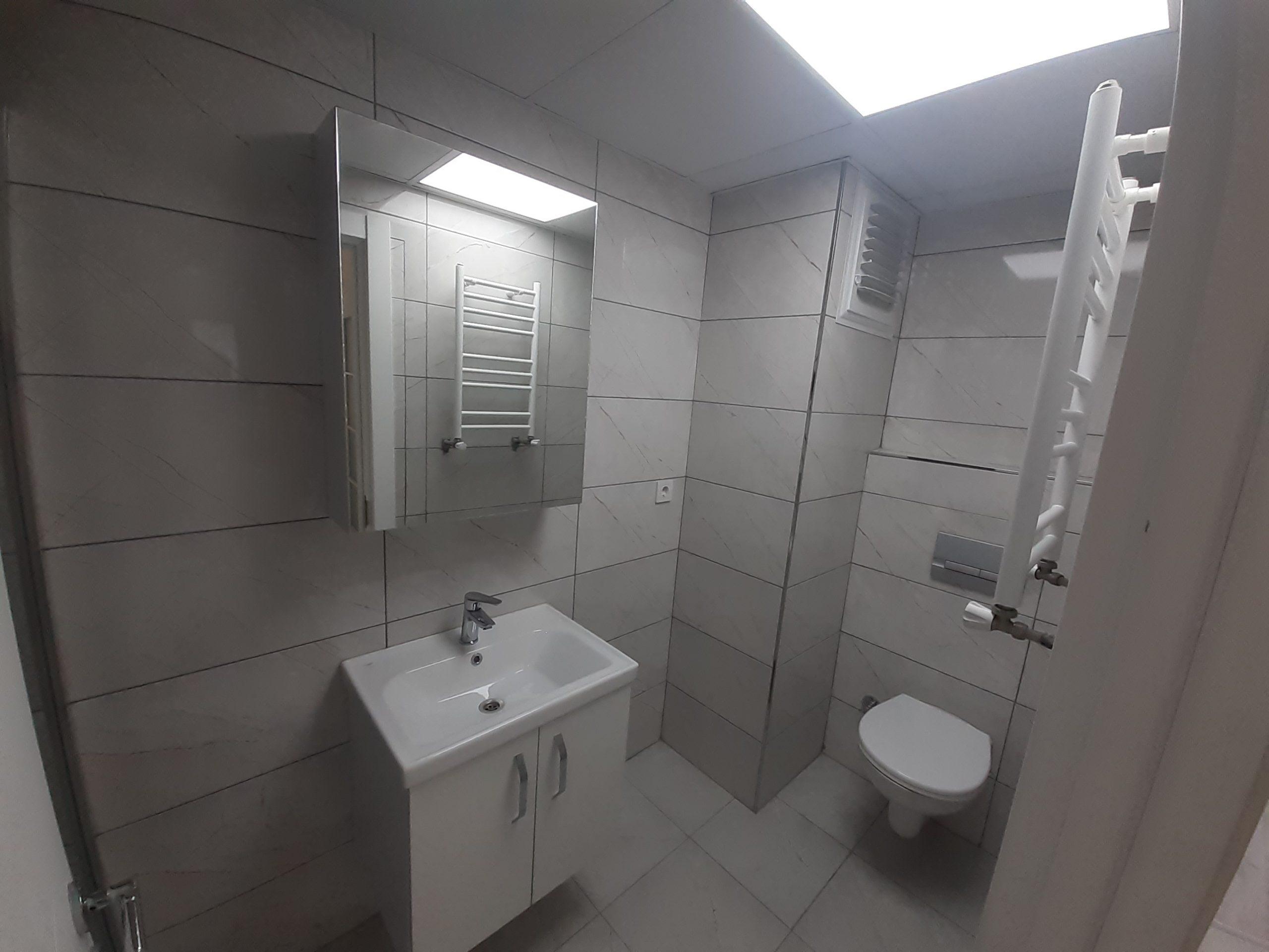Комфортабельные апартаменты в районе Кагытхане - Фото 8