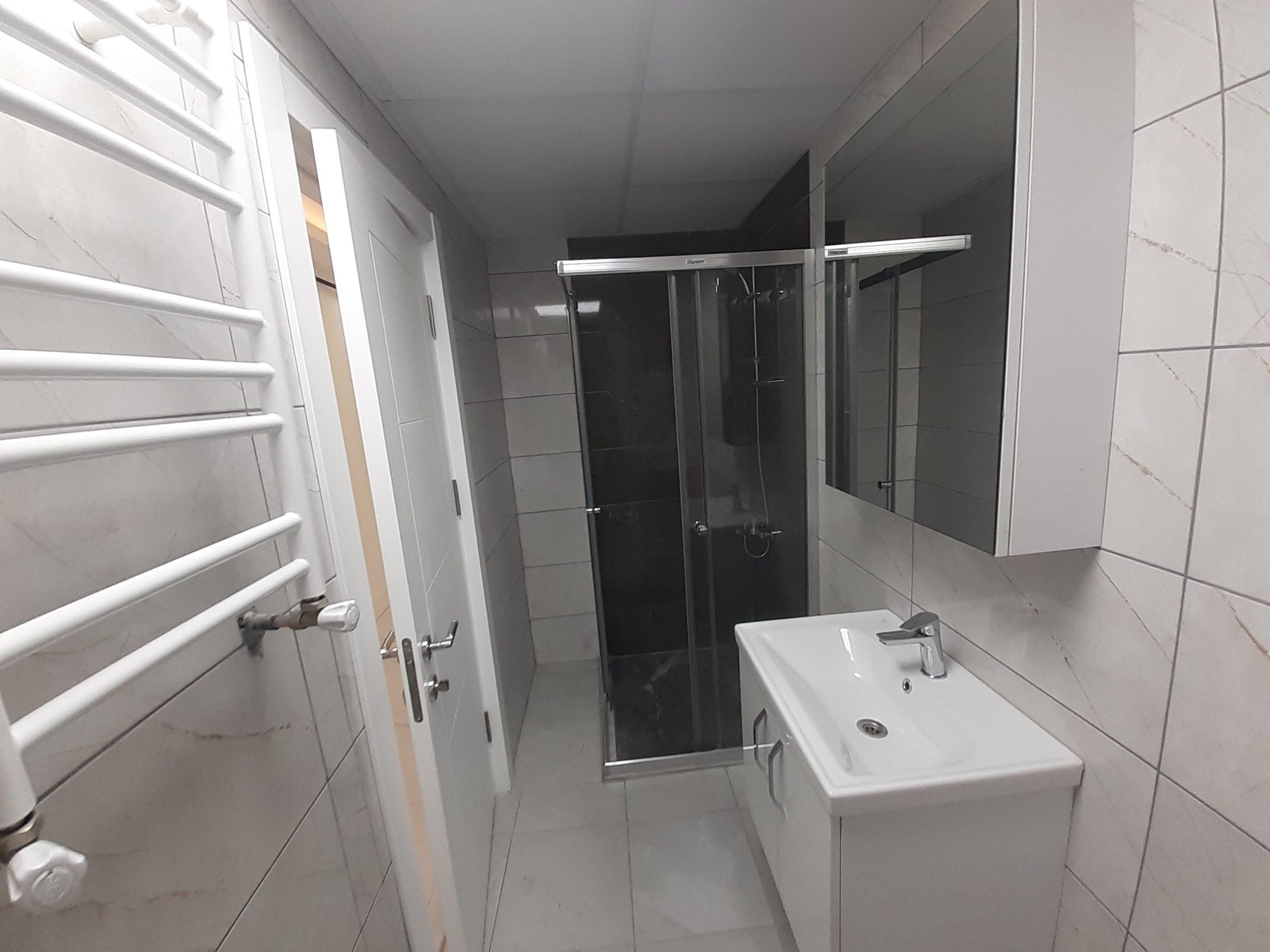 Комфортабельные апартаменты в районе Кагытхане - Фото 9