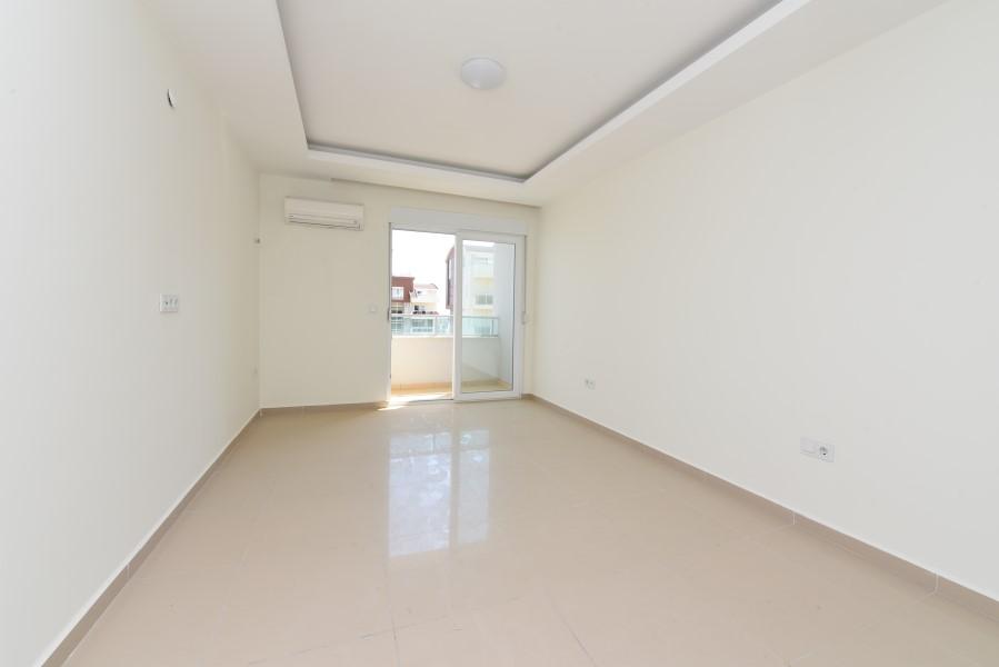 Новая двухкомнатная квартира в посёлке Авсаллар - Фото 17