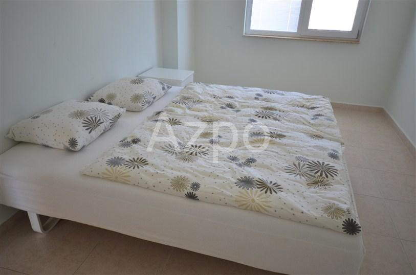 Двухуровневая меблированная квартира с тремя спальнями - Фото 12