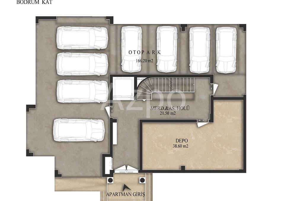 Квартиры разных планировок от застройщика - Фото 18