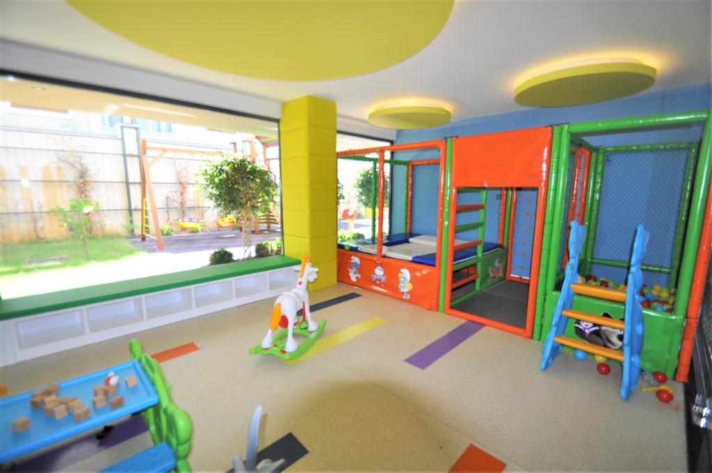 Двухкомнатная квартира в новом жилом комплексе с инфраструктурой - Фото 11