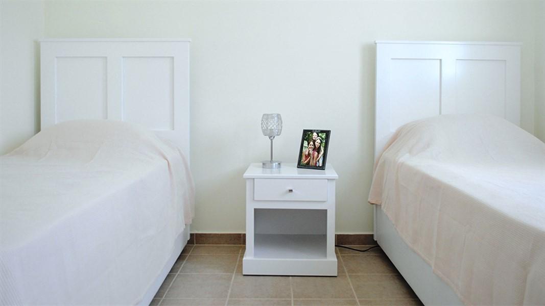 Двухуровневая квартира 2+1 в Кирении по доступной цене - Фото 11