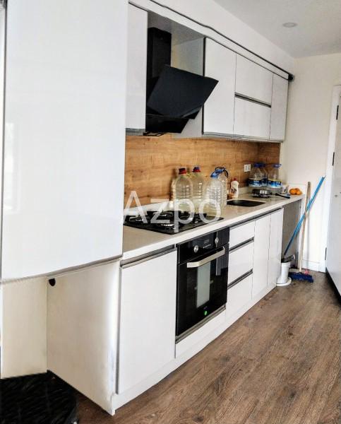 На продажу квартиры в новом жилом доме - Фото 10