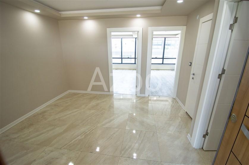 Коммерческие помещения на продажу Анталья - Фото 6