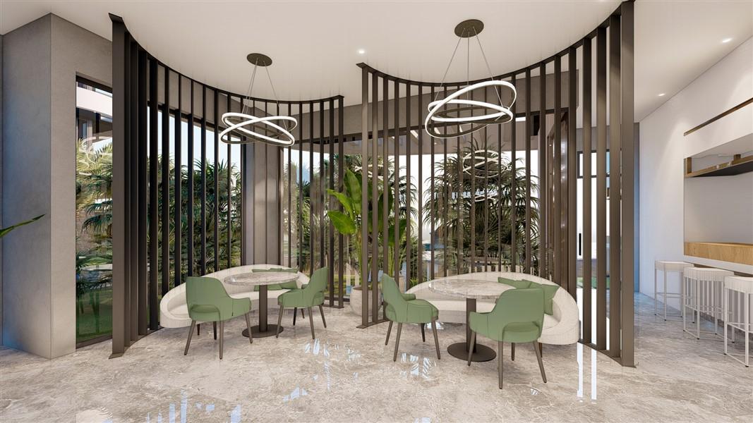 Роскошные квартиры в инвестиционном проекте - Фото 27