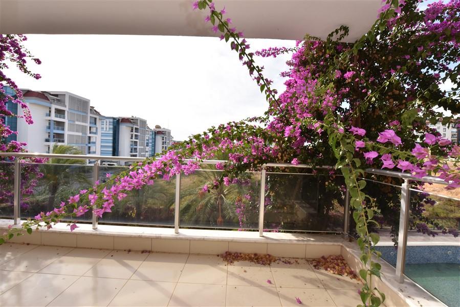 Квартиры различных планировок в готовом жилом комплексе - Фото 31