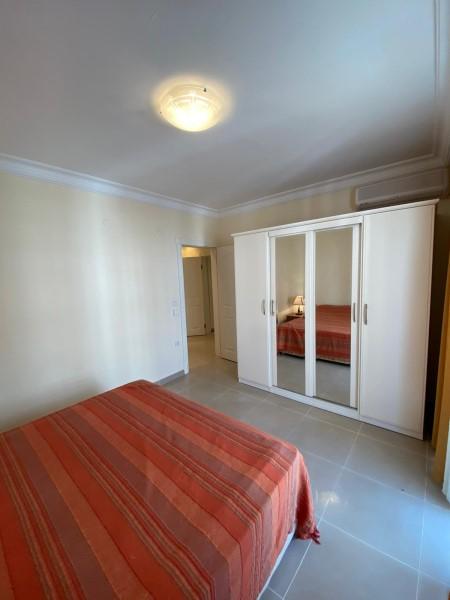 Просторная меблированная квартира 3+1 в Махмутларе - Фото 14