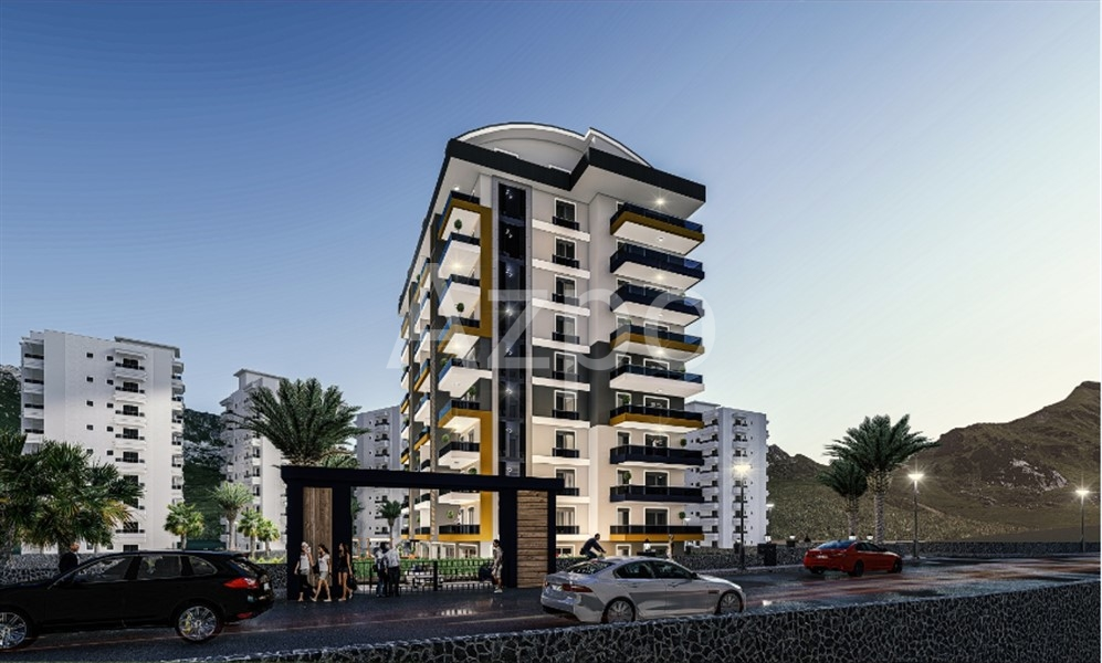 Новые квартиры по очень выгодной цене - Фото 11