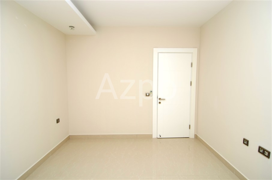 Меблированная квартира планировки 2+1 - Фото 7