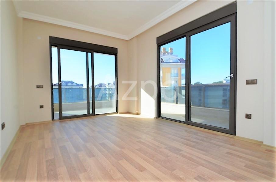 Четырехкомнатная квартира в новом комплексе - Фото 6