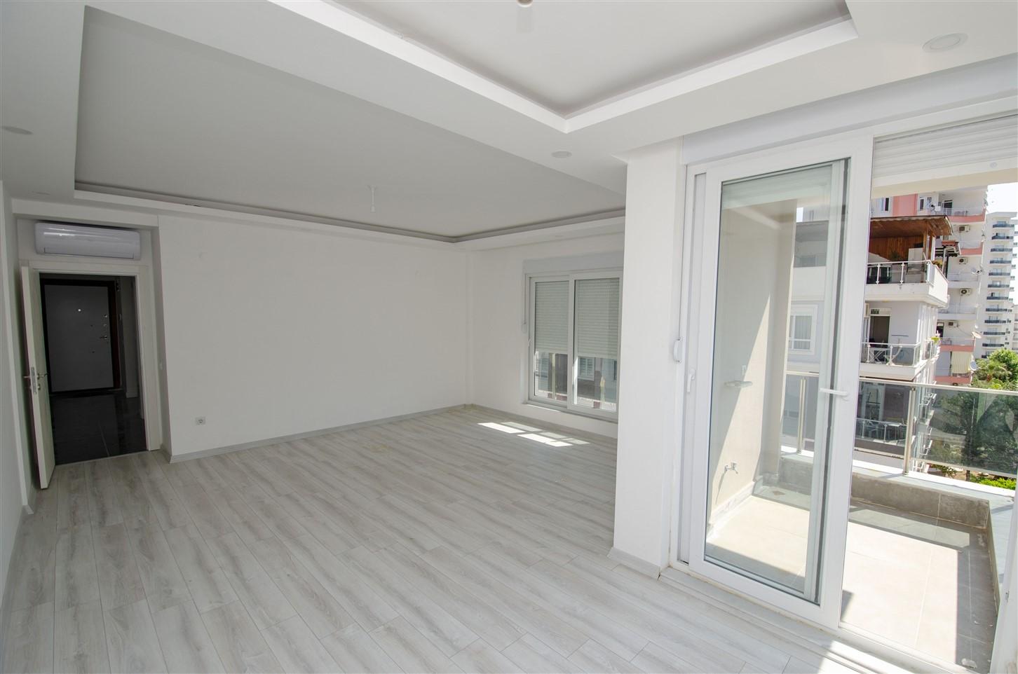 Квартиры в новом комплексе в районе Хурма Коньяалты Анталия - Фото 38
