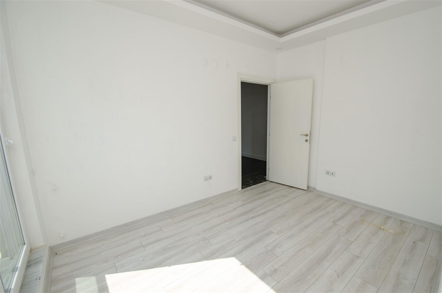 Квартиры в новом комплексе в районе Хурма Коньяалты Анталия - Фото 45