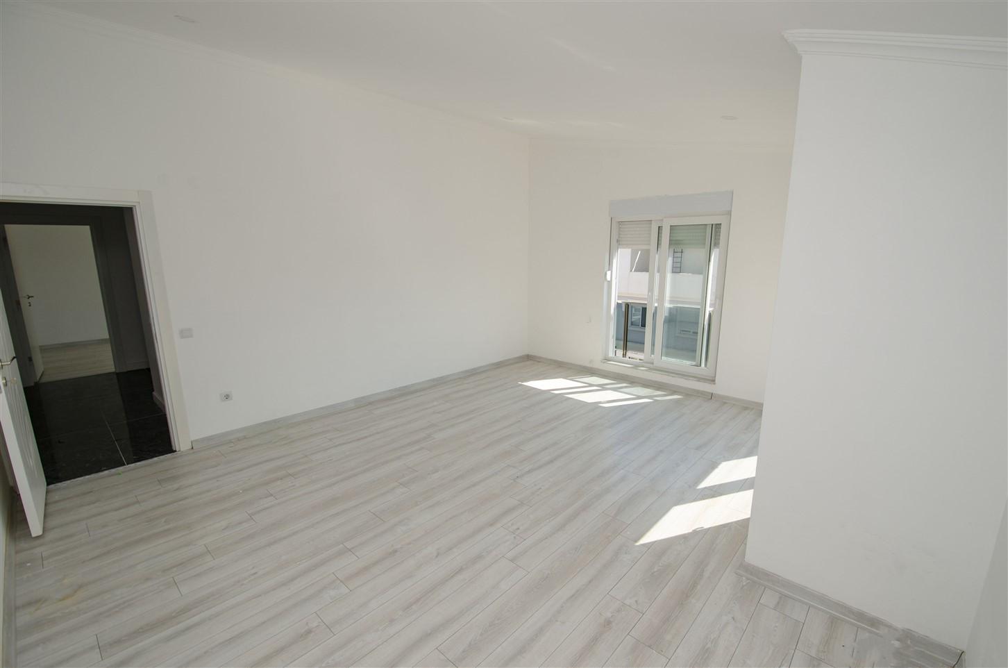 Квартиры в новом комплексе в районе Хурма Коньяалты Анталия - Фото 55