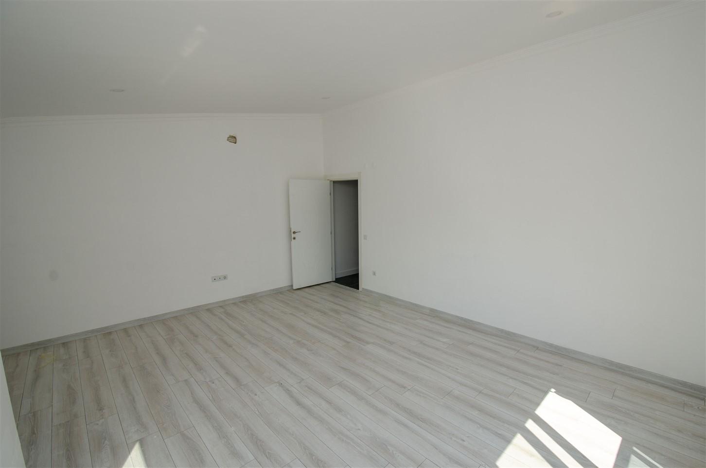Квартиры в новом комплексе в районе Хурма Коньяалты Анталия - Фото 56
