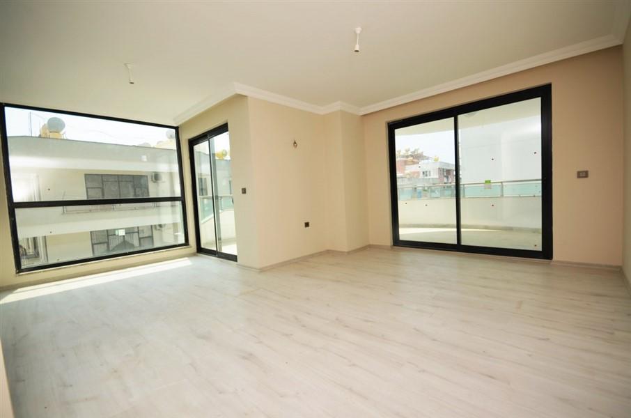 Апартаменты 2+1 в центре района Махмутлар - Фото 2