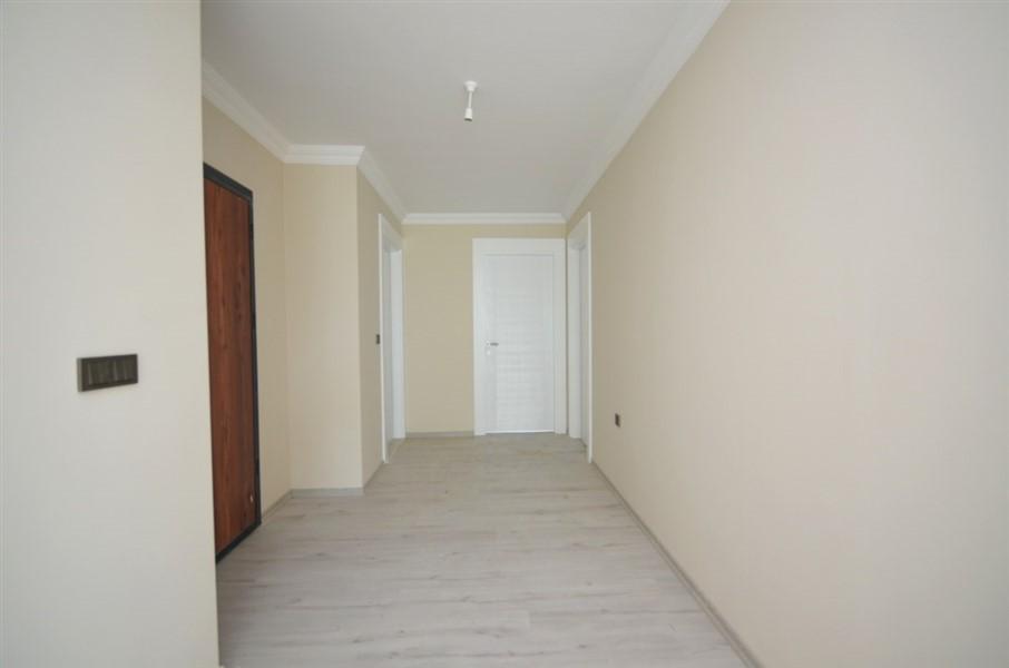 Апартаменты 2+1 в центре района Махмутлар - Фото 6