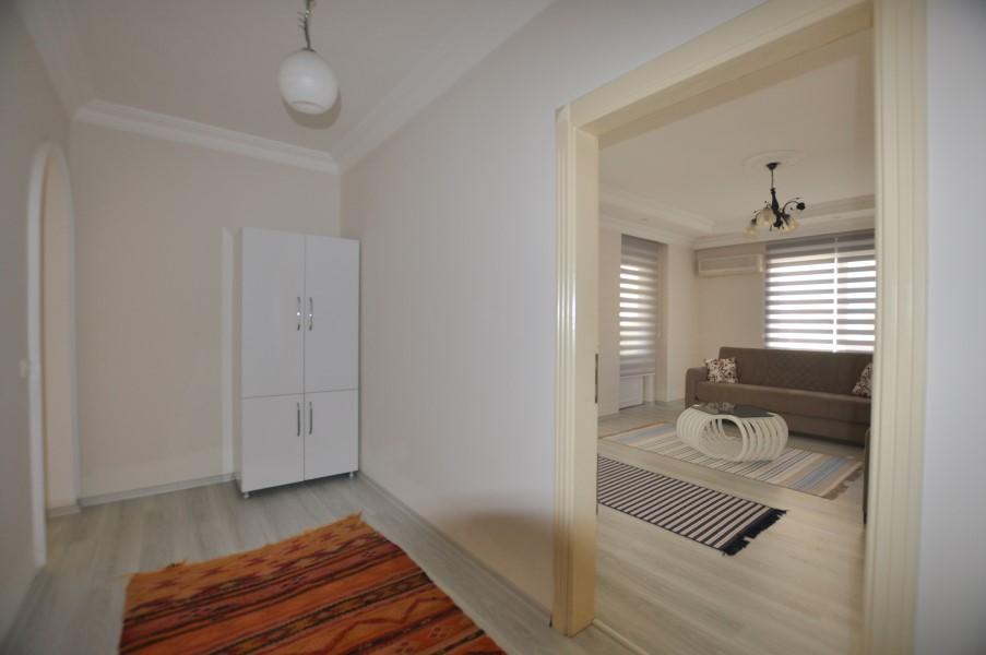 Меблированные апартаменты 2+1 в районе Оба - Фото 10