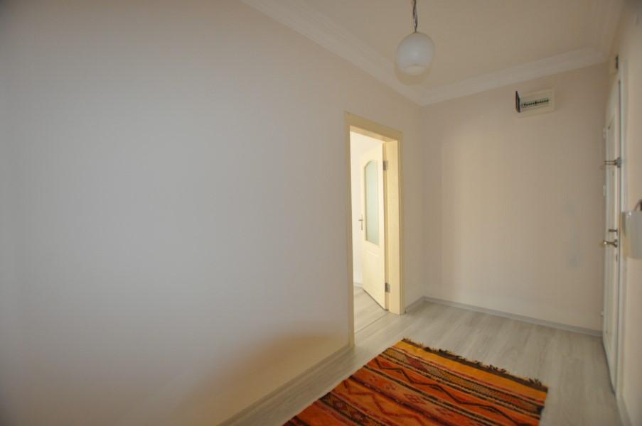 Меблированные апартаменты 2+1 в районе Оба - Фото 11
