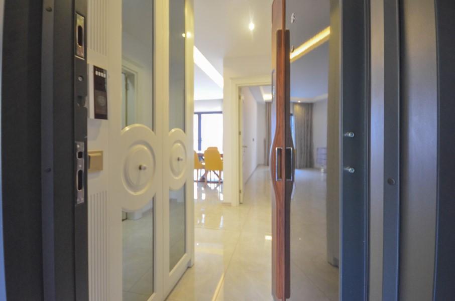 Меблированные апартаменты в 50 метрах от моря - Фото 1