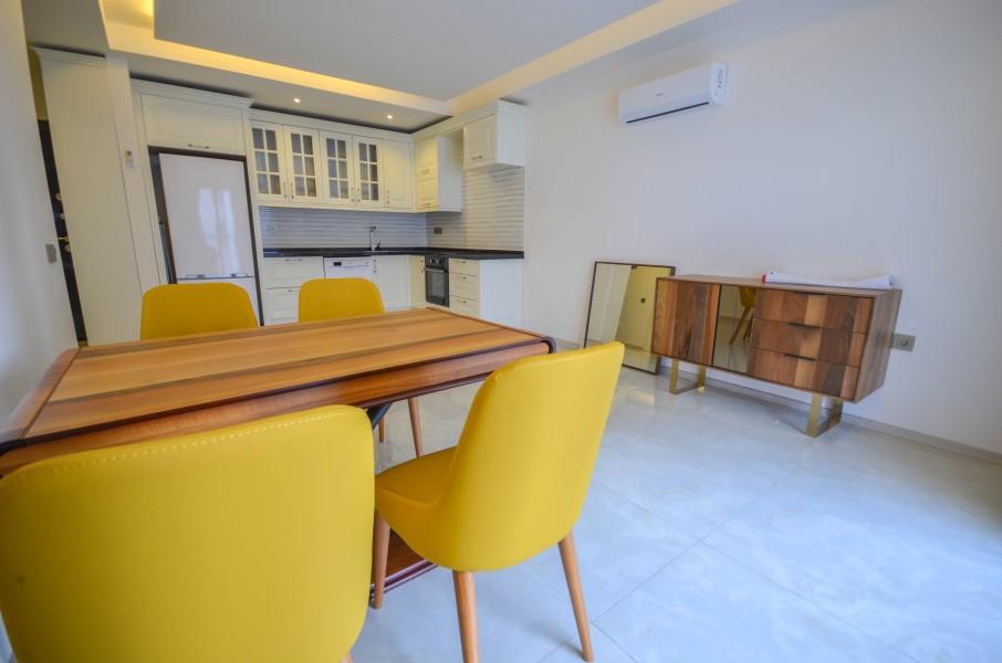 Меблированные апартаменты в 50 метрах от моря - Фото 3