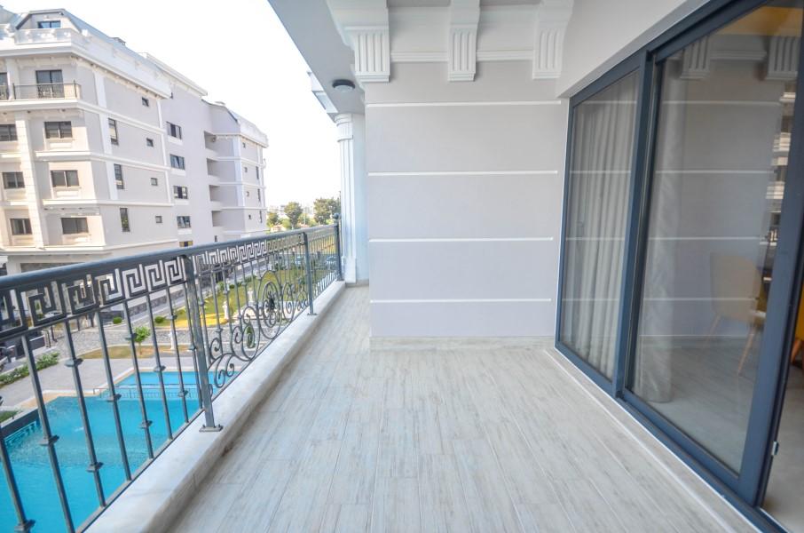 Меблированные апартаменты в 50 метрах от моря - Фото 8