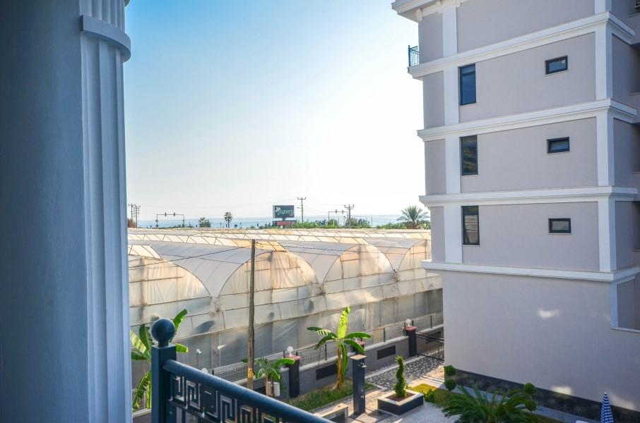 Меблированные апартаменты в 50 метрах от моря - Фото 10