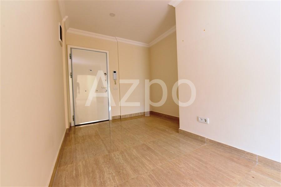 Просторные апартаменты 3+1 с отдельной кухней - Фото 2