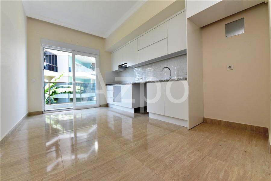 Просторные апартаменты 3+1 с отдельной кухней - Фото 13