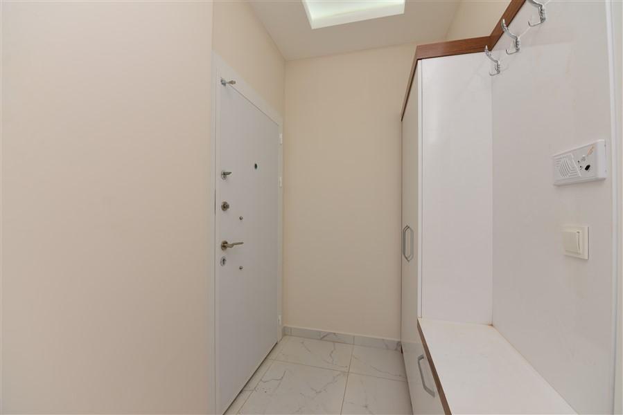 Апартаменты 2+1 в новом комплексе района Оба - Фото 2