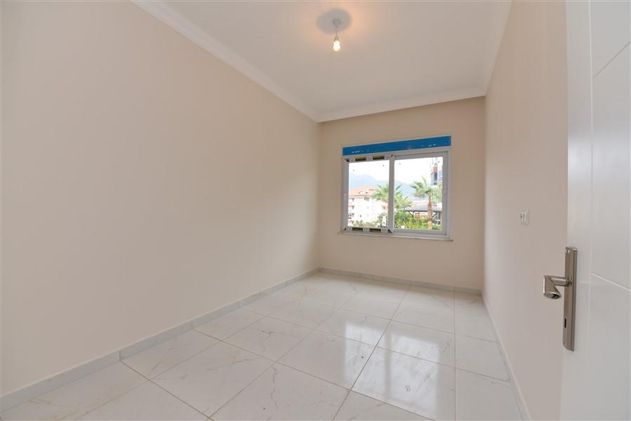 Апартаменты 2+1 в новом комплексе района Оба - Фото 5
