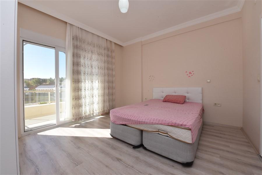 Квартира 2+1 с мебелью в районе Окурджалар - Фото 4