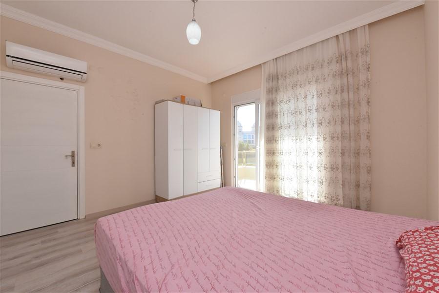 Квартира 2+1 с мебелью в районе Окурджалар - Фото 5