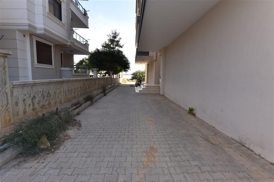 Квартира 2+1 с мебелью в районе Окурджалар - Фото 22