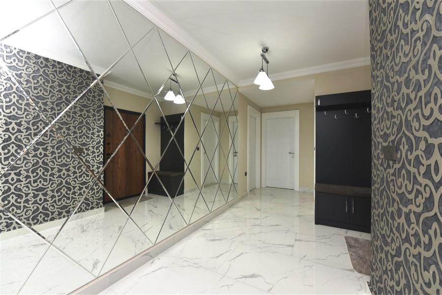Апартаменты 2+1 с дизайнерским ремонтом - Фото 3
