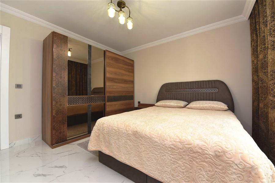 Апартаменты 2+1 с дизайнерским ремонтом - Фото 11