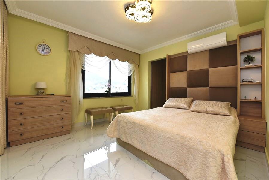 Апартаменты 2+1 с дизайнерским ремонтом - Фото 13