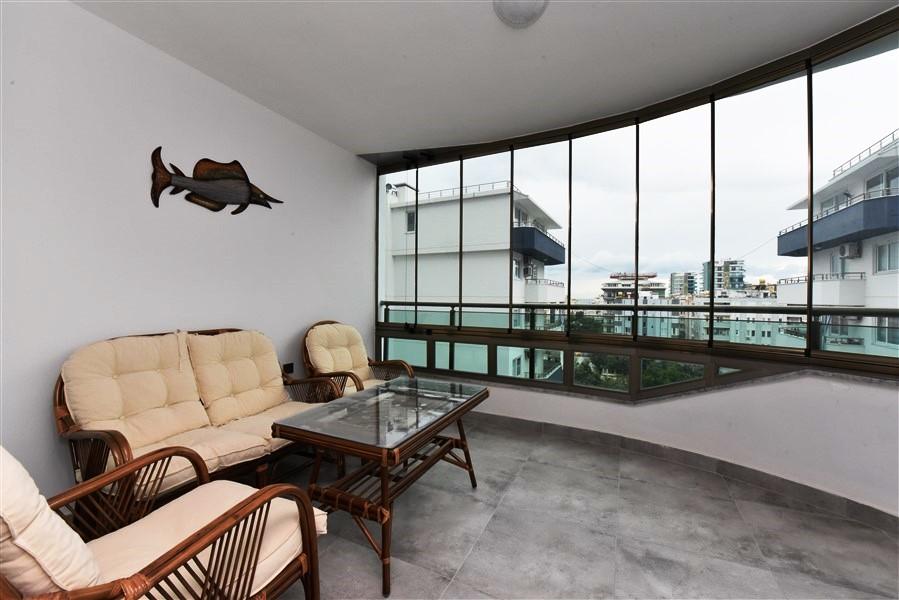 Апартаменты 2+1 с дизайнерским ремонтом - Фото 20