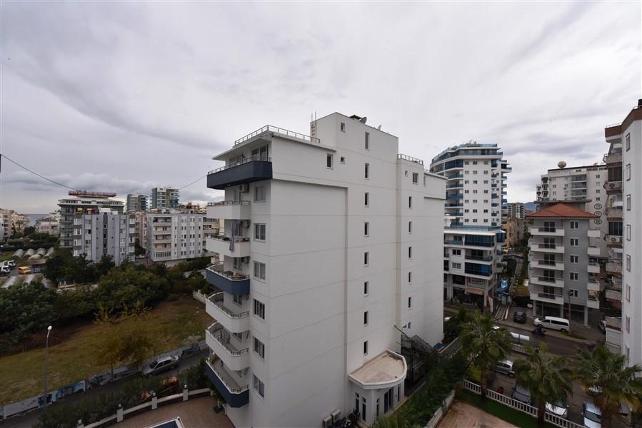 Апартаменты 2+1 с дизайнерским ремонтом - Фото 24