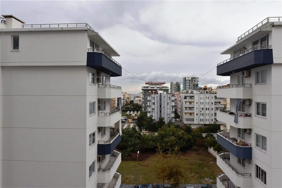 Апартаменты 2+1 с дизайнерским ремонтом - Фото 25