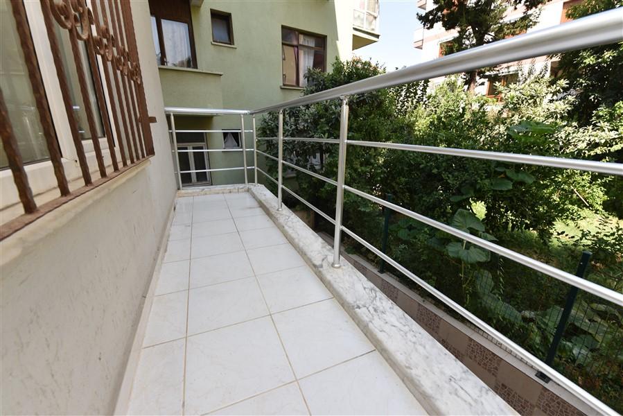 Меблированные апартаменты в центре Аланьи - Фото 33
