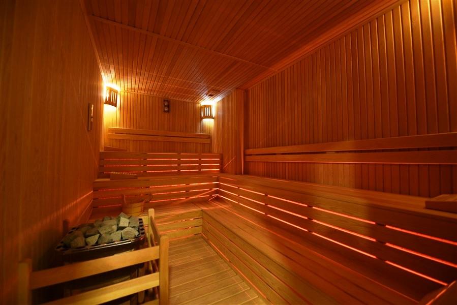 Квартира 2+1 с мебелью в европейской Обе - Фото 26