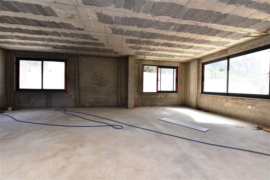 Коммерческое помещение для бизнеса в Алании - Фото 3