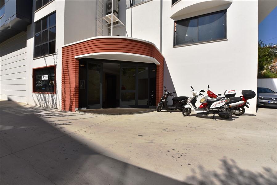 Коммерческое помещение для бизнеса в Алании - Фото 7