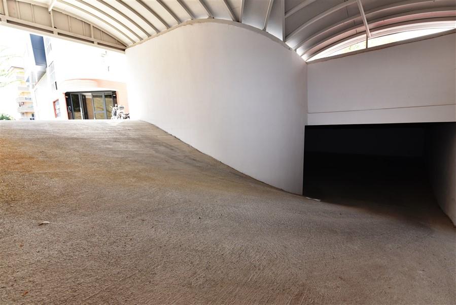 Коммерческое помещение для бизнеса в Алании - Фото 8