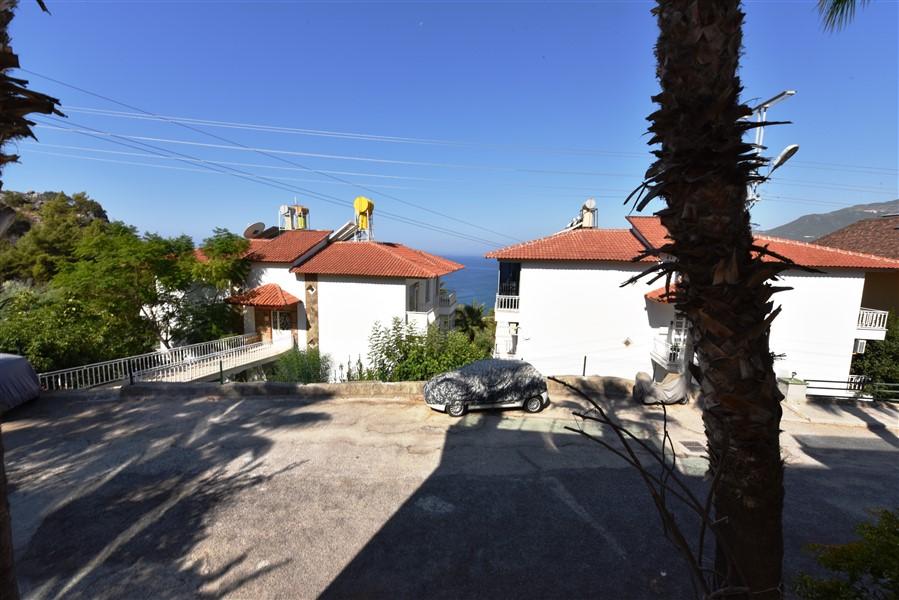 Квартира 2+1 в центре на исторической крепости - Фото 16