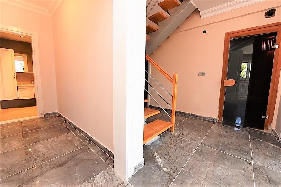 Апартаменты разных планировок в Аланье - Фото 23