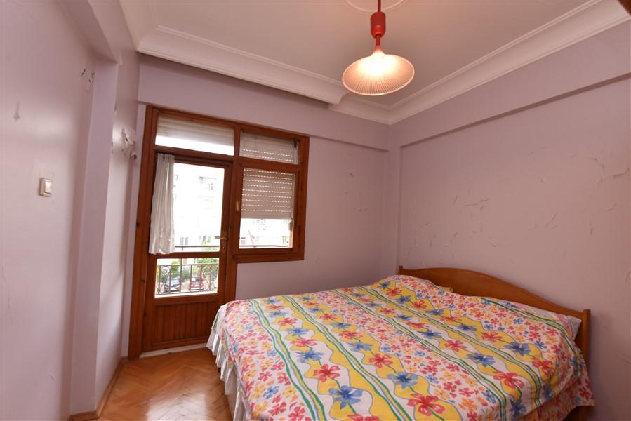 Апартаменты 3+1 с шикарным видом на море - Фото 7